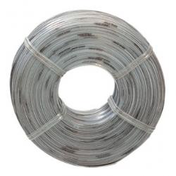 Fixion2-Tying-Material_Bio